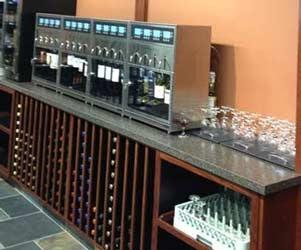 wine-machine2